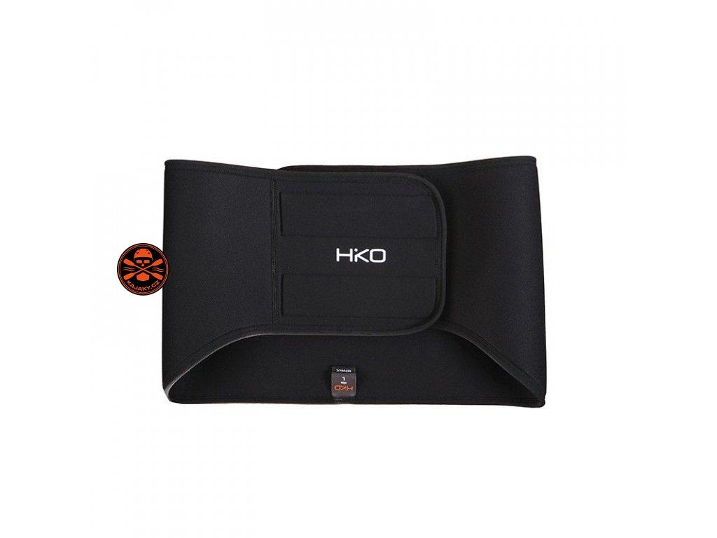 Neoprenový ledvinový pás Hiko NEO-Belt