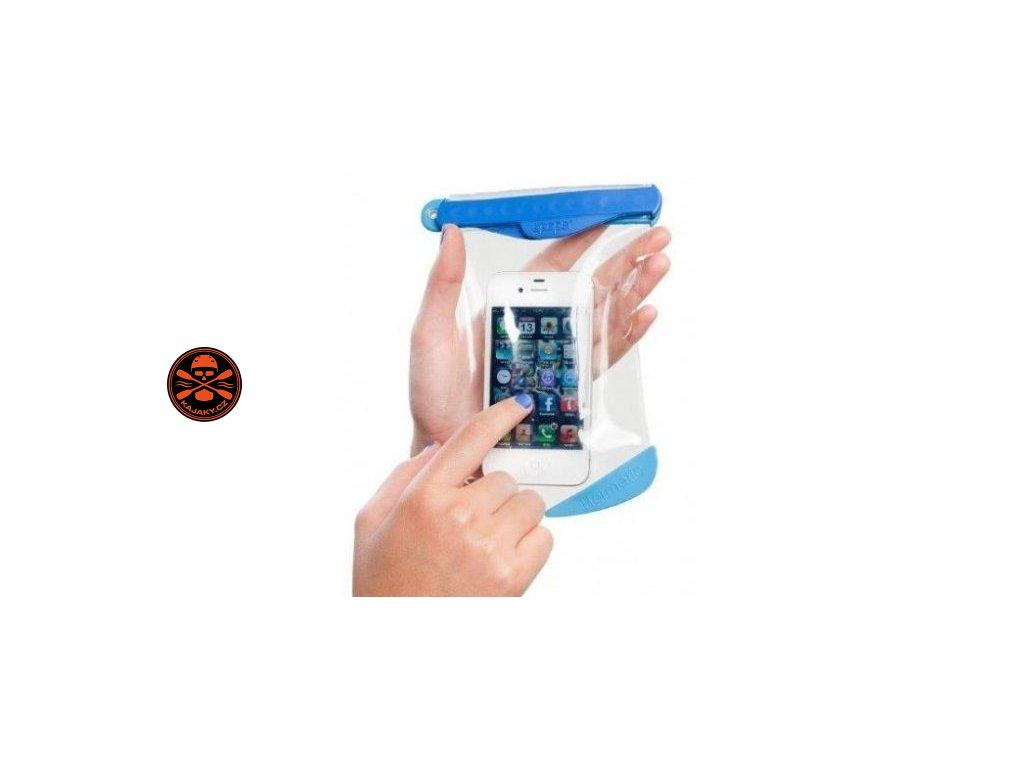 Vodotěsné pouzdro Gooper HERMETIC na mobil