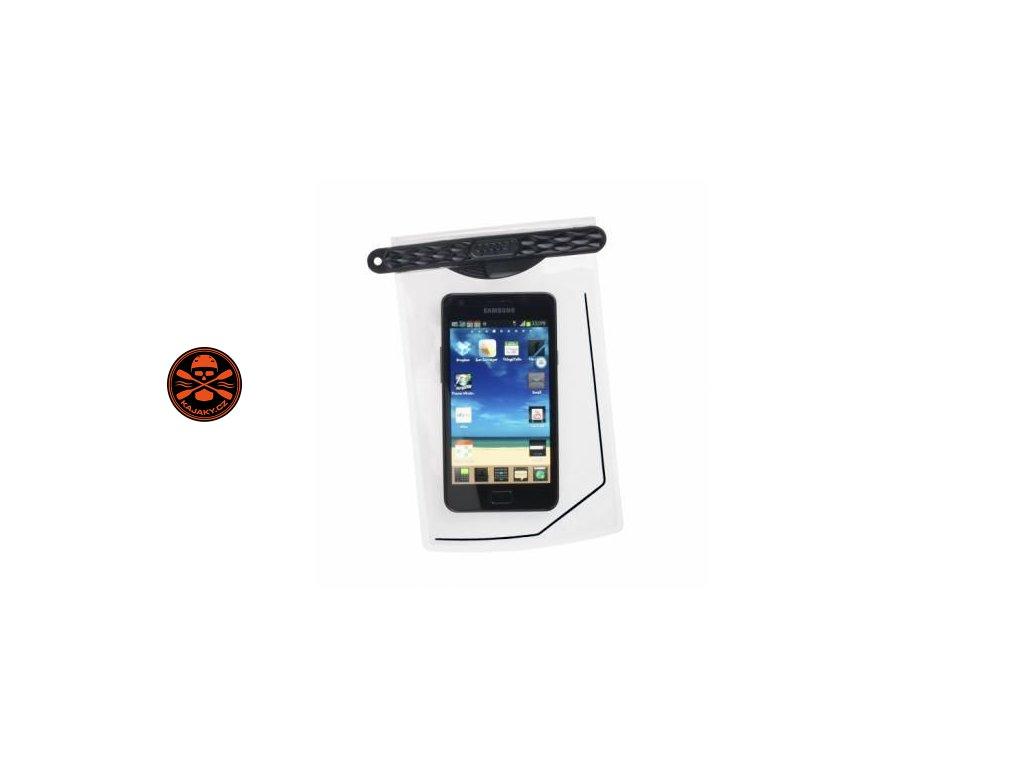 Vodotěsné pouzdro Gooper HERMETIC smartphone