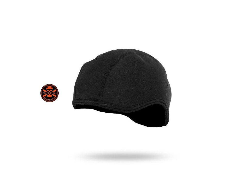 Neoprenová čepice Level Six SKULL CAP
