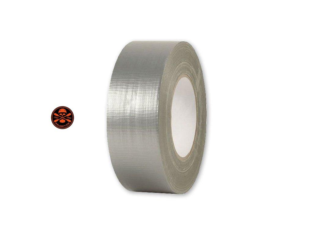 UNI páska opravářská 50m
