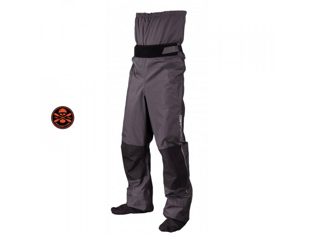 bayard kalhoty 18