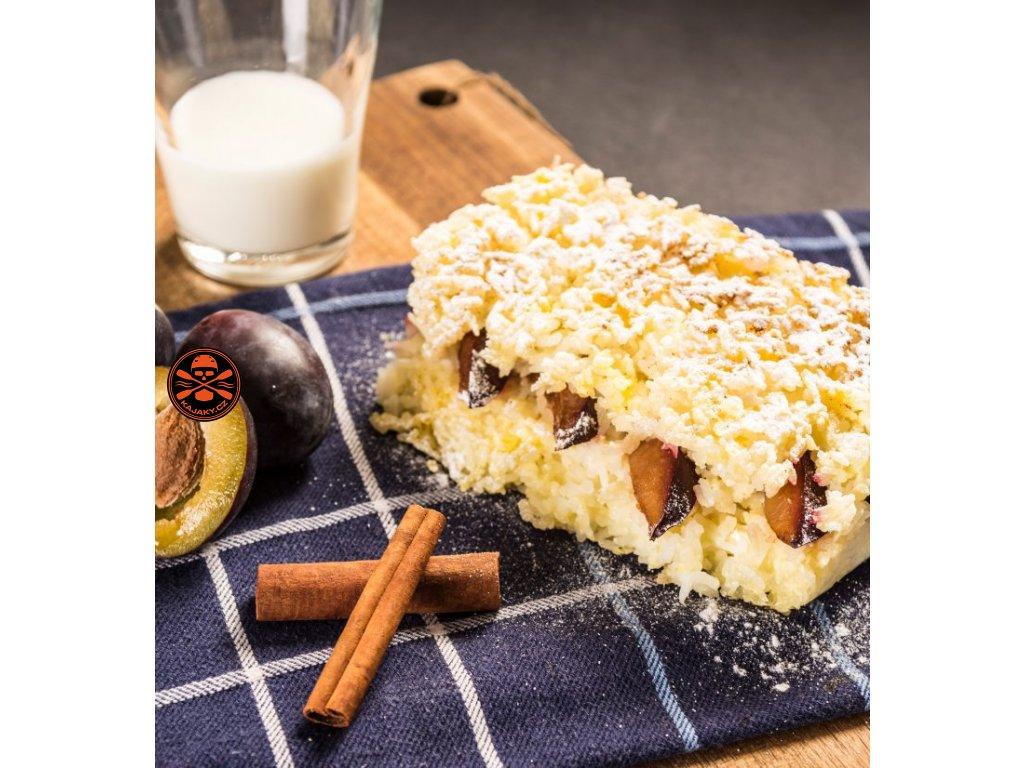 Rice pudding f 768x826