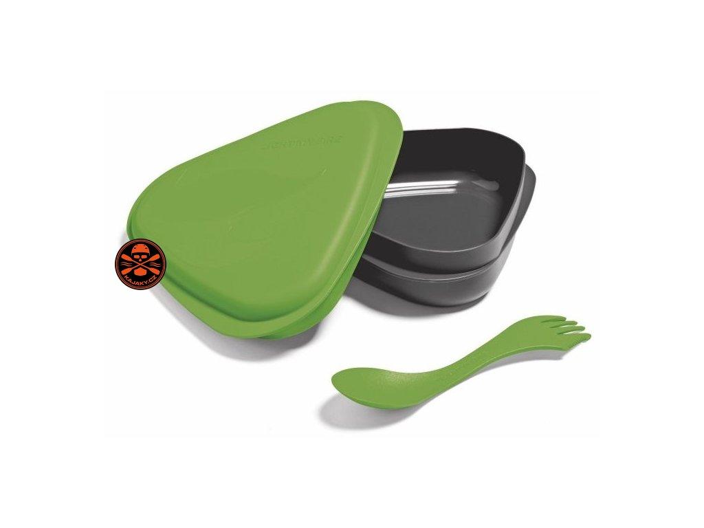 lunchbox green orig