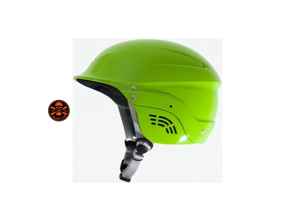 Vodácká helma Shred Ready STANDARD Fullcut