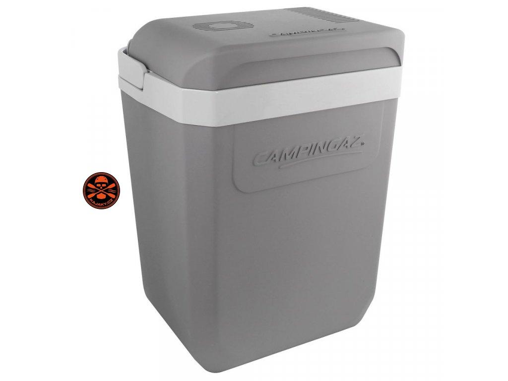 Elektrický chladící box / lednice Campingaz POWERBOX Plus 28lt.