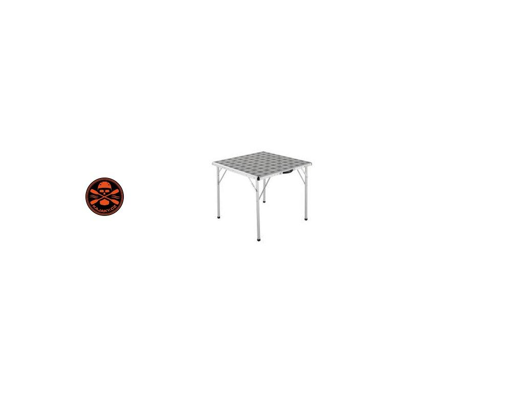 Skládací stolek - půjčovna