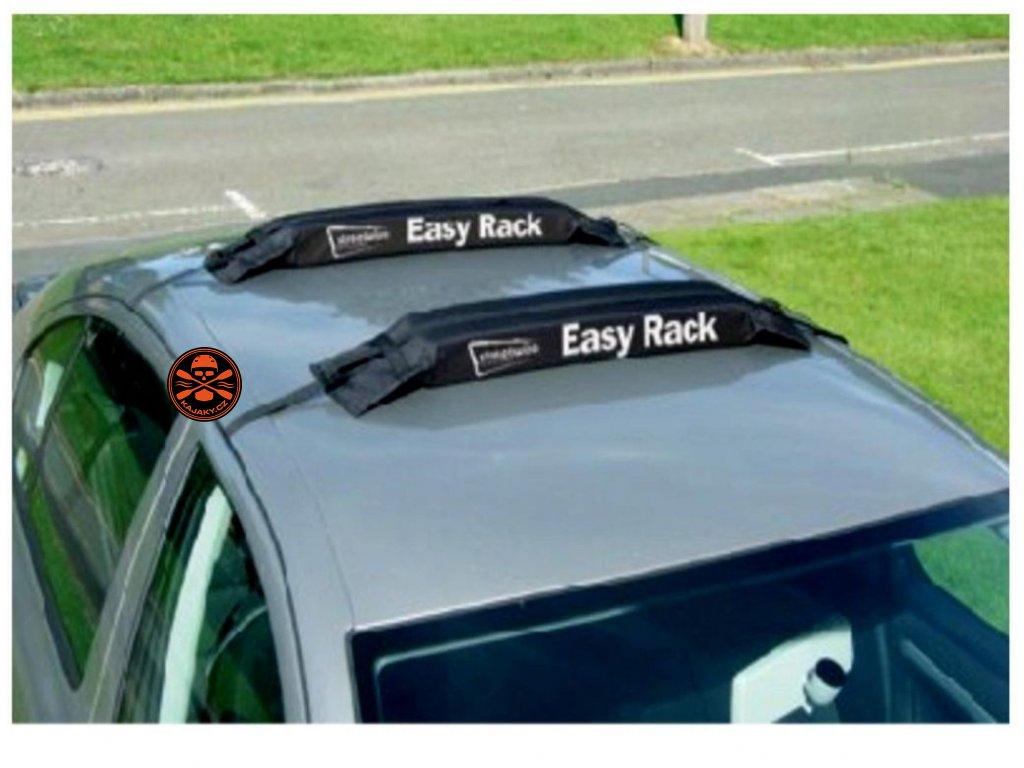 Nosiče na lodě Riber EASY Rack