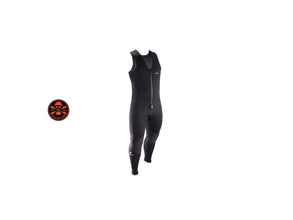 Neoprenový oblek Hiko RIVER