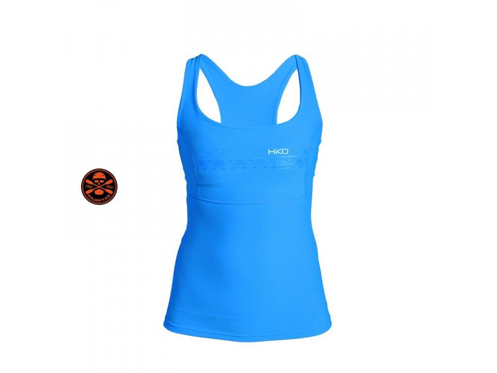 shade plush w sleeveless