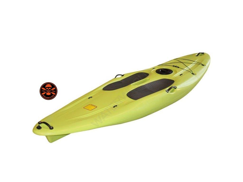 SUP/ paddleboard WET KIWI 10