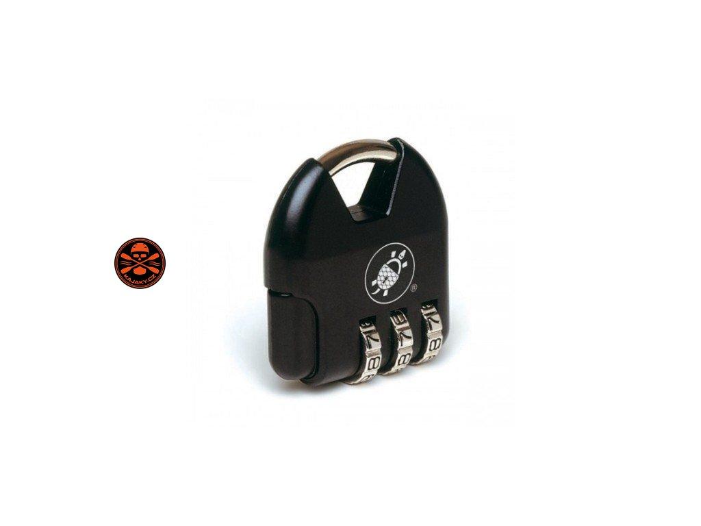 Mini zámek PROSAFE 310