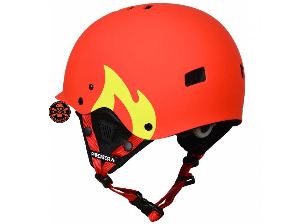 predator fr7 red back 1000x1000