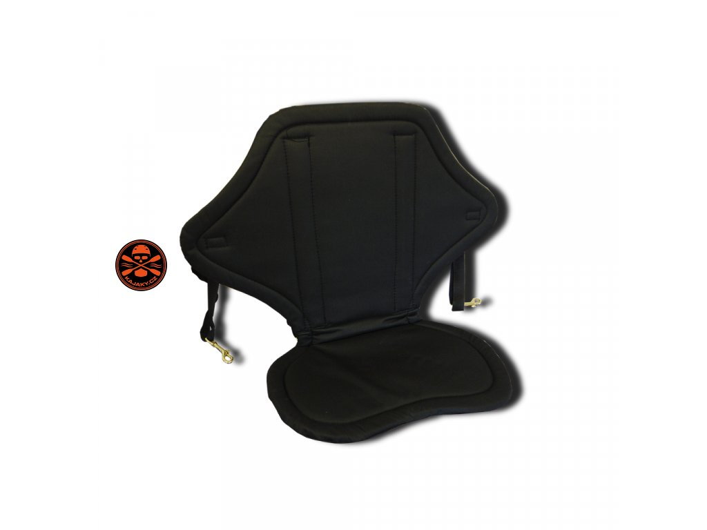 SOT odnímatelná sedačka Riber