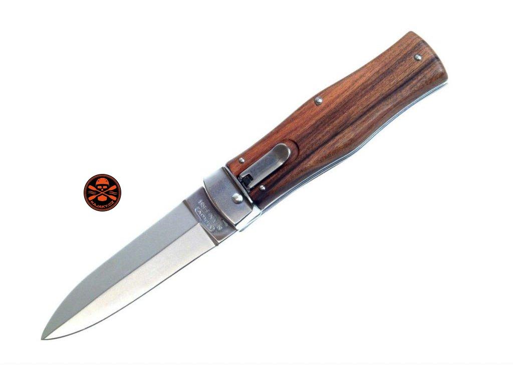Nůž PREDATOR Mikov