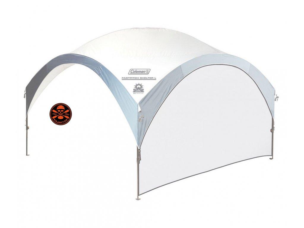 Zástěna Coleman FastPitch Shelter XL