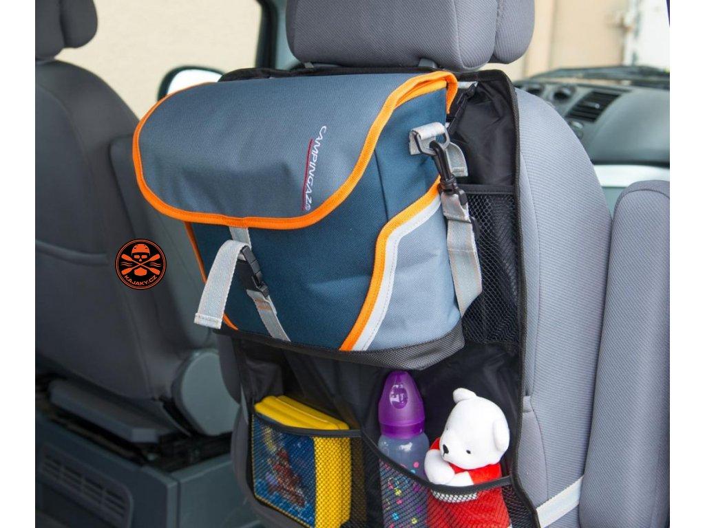Chladící taška do auta Campingaz  TROPIC