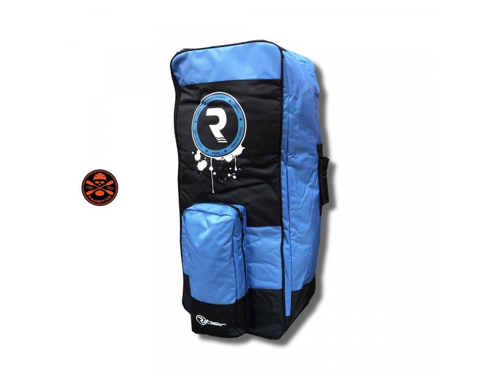 Taška Riber DeLuxe Carry bag 100l