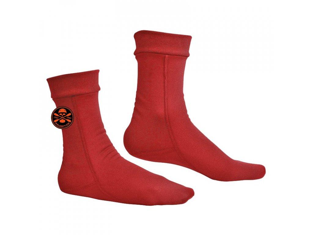 ponozky teddy 35 (1)