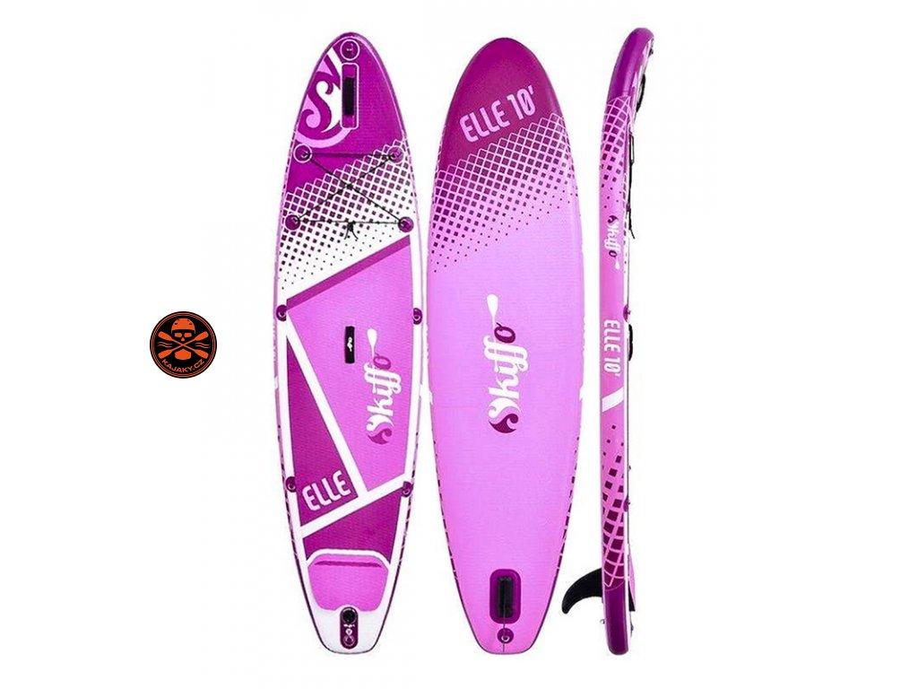 paddleboardy skiffo elle violet 89695593 3 thumb 2