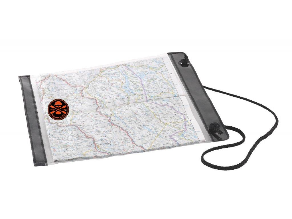 f6c2bf52 obal na mapu easy camp map holder