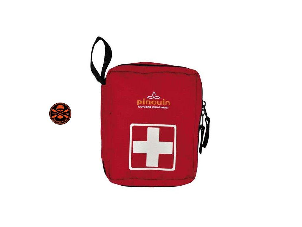 Obal na lékarnu Pinguin First  Aid Kit M