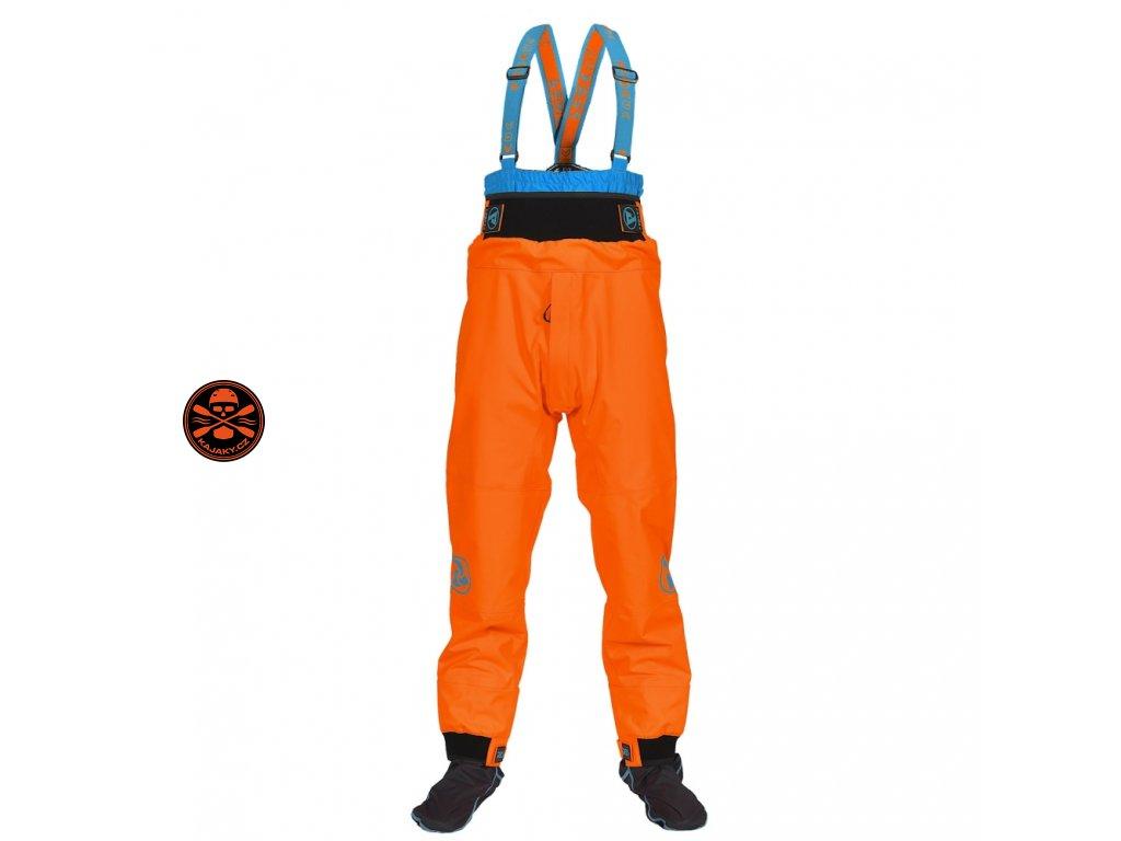 storm pants orange 1000x1000