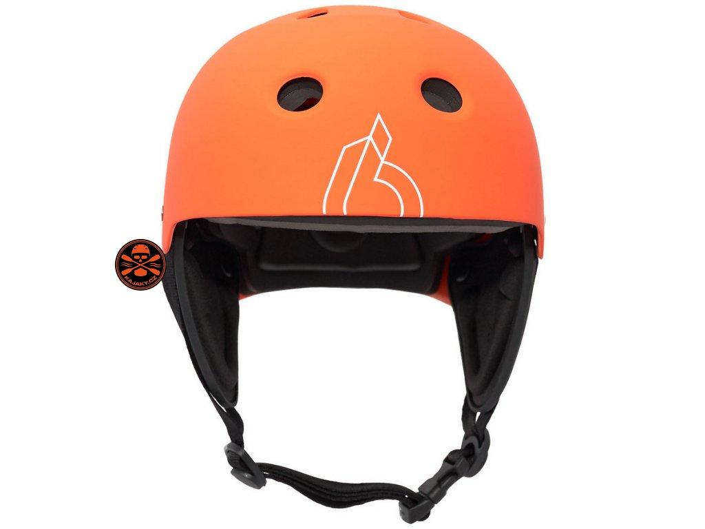 vyrp12 3177bluetribe helm method 2