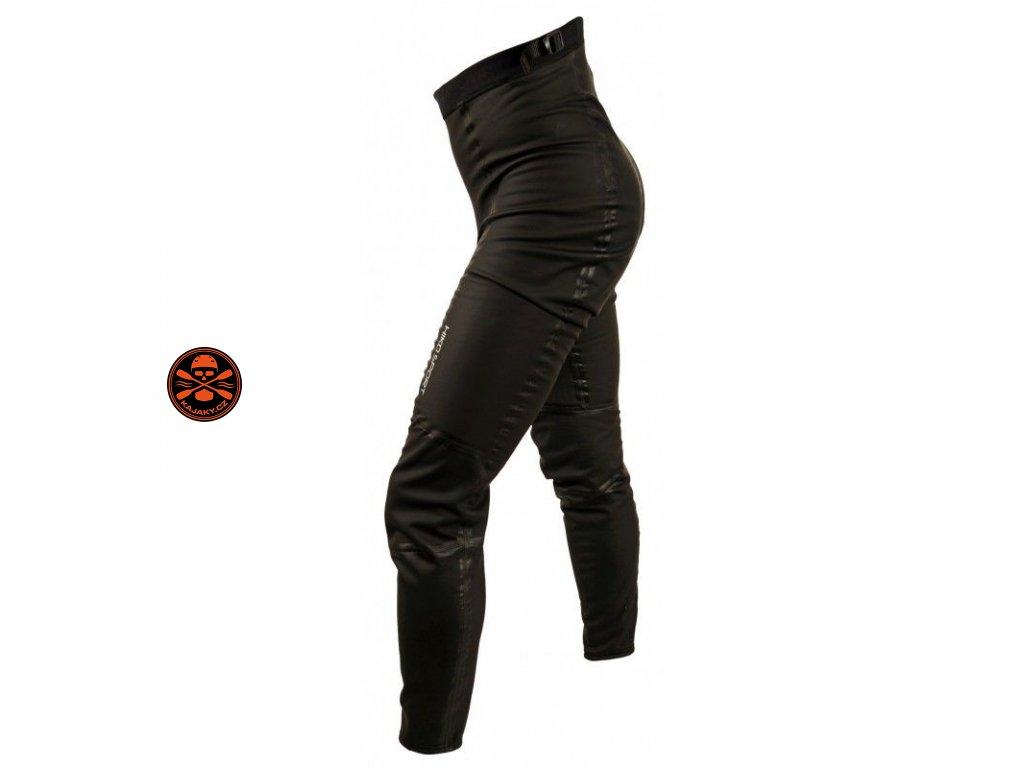 Neoprenové kalhoty Hiko LARS