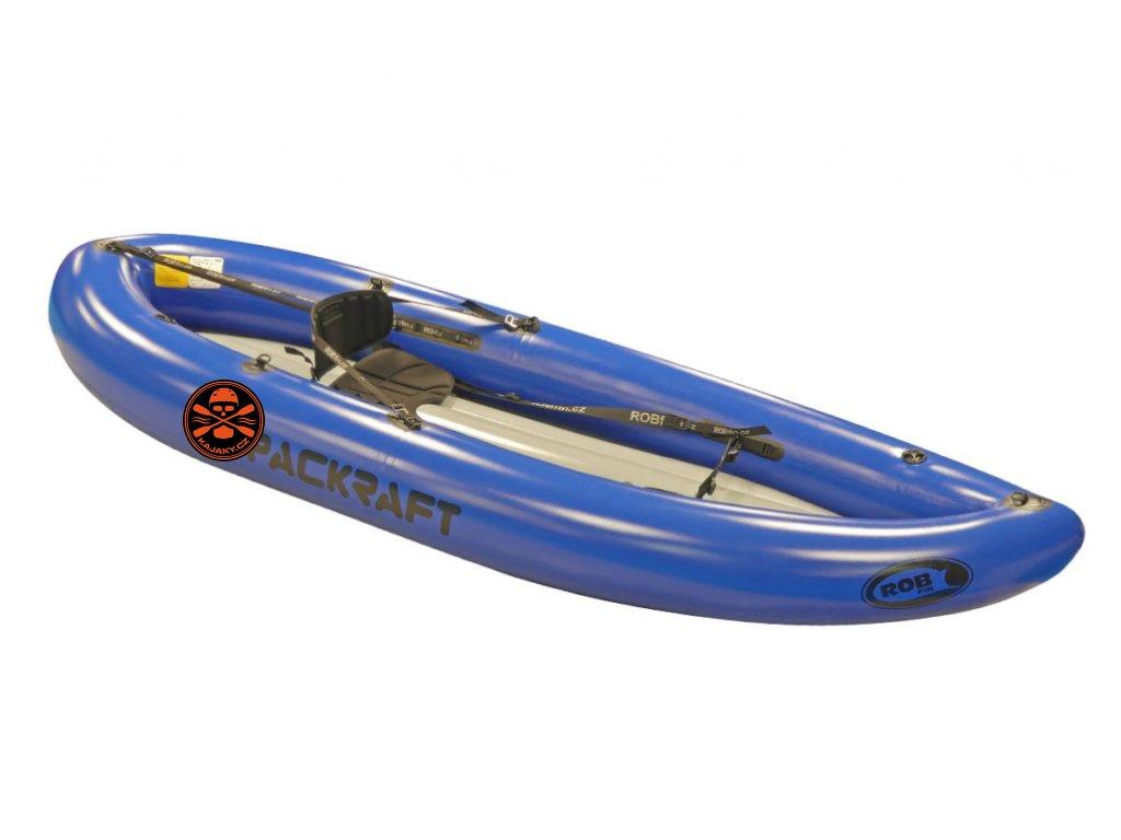 Packraft ROBfin XL Maxim 1200x800 1030x687 – kopie