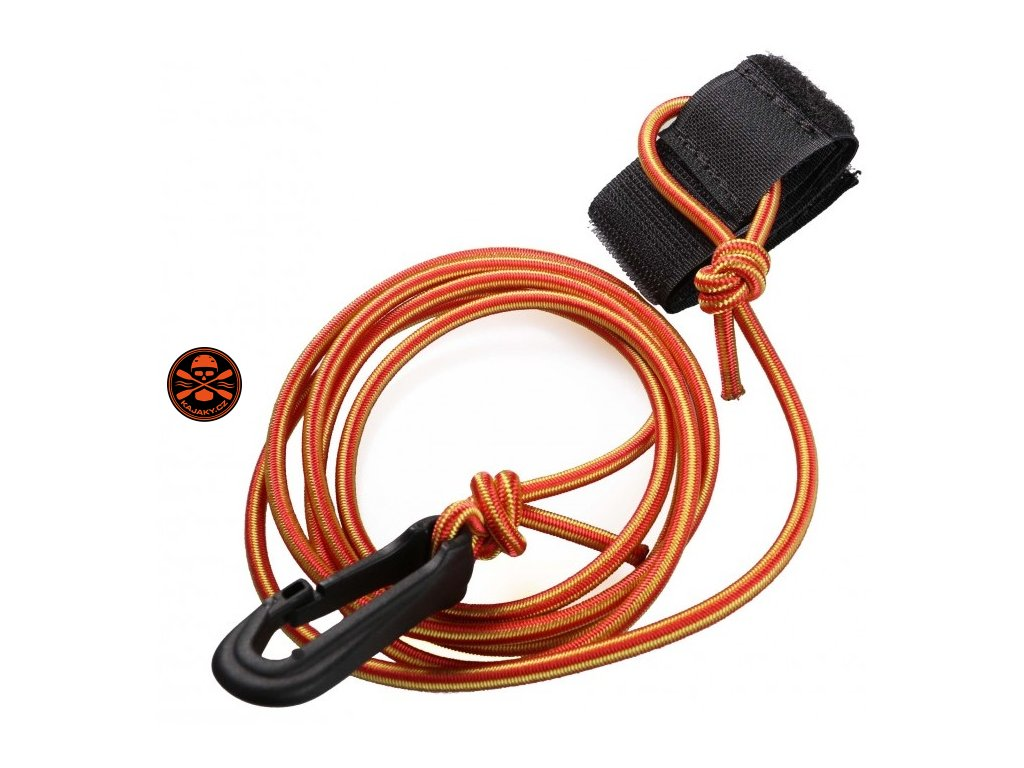 leash flexi 940