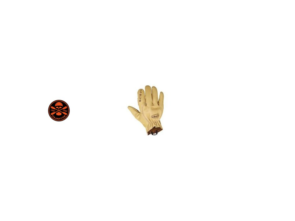 Rukavice Beal Assure Mx Gloves