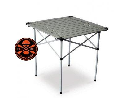 Rozkládací stolek Pinguin TABLE S