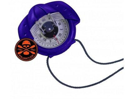 Kompas Iris 50