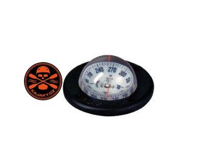 Kompas Mini -C