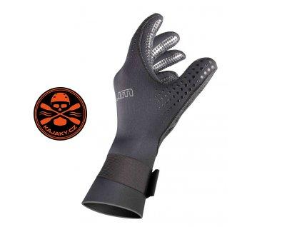 Neoprenové rukavice Hiko SLIM