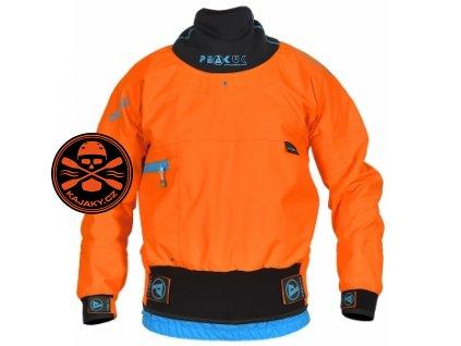 deluxe orange 350x350