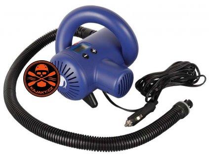 Pumpa vysokotlaká elektrická Sevylor 12V Pumpa