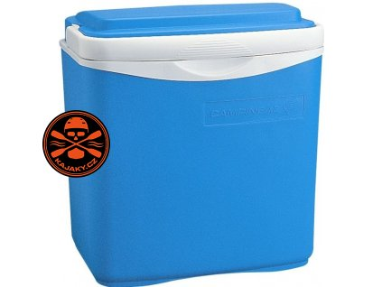 Chladící box/ lednice Campingaz ICETIME 26L - DOPRODEJ