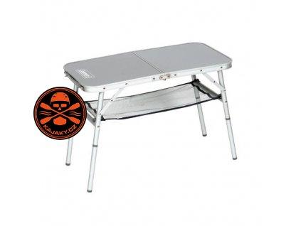 Rozkládací stolek Coleman MINI CAMP TABLE