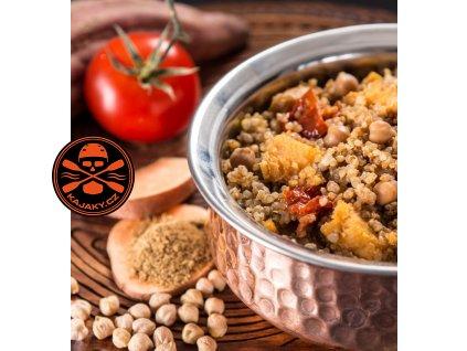 Tandoori quinoa f 768x826
