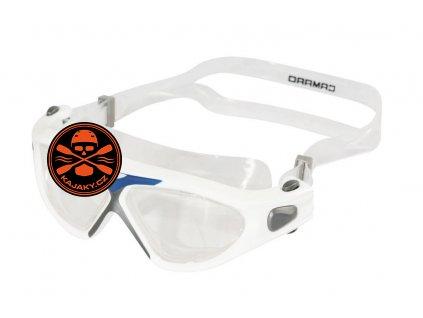 Plavecké brýle Camaro BRILLE OCEAN