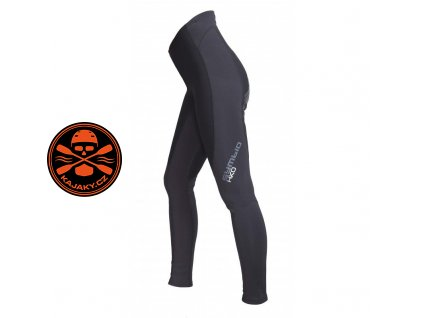 Neoprenové kalhoty Hiko SYMBIO