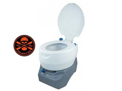 Chemický záchod Campingaz PORTABLE