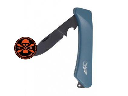 Nůž RAVEL Mikov zavírací