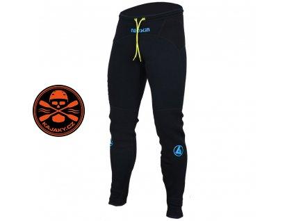 Neoprenové kalhoty PEAK UK Neoskin