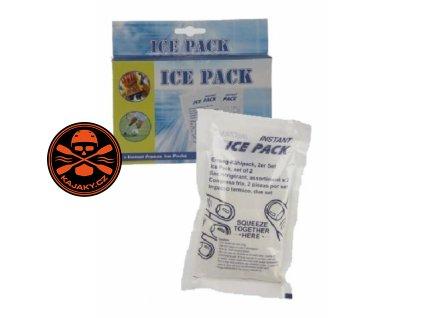 Chladící sáček COLD PACK Instant