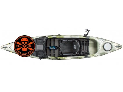 jackson kayak kilroy forest 1400x