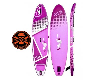 paddleboardy skiffo elle violet 89695593 3 thumb 2