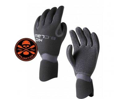 bclaw rukavice